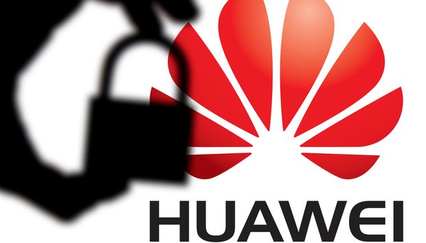 News Roundup: Huawei suffers another setback at the hands of GCHQ