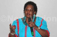Probe queries unaccounted 800 acres in Butaleja land row