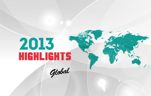 highlights-global