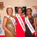 Ankole picks tourism queen
