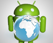android-africa