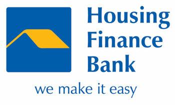 Housing finance bank logo 350x210