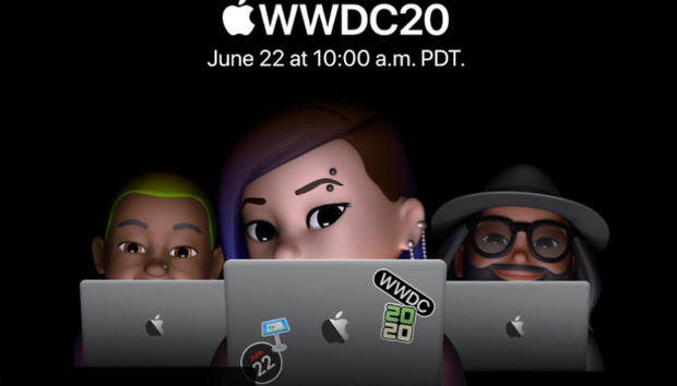 Apple WWDC last minute rumors: Major iPhone and iPad UI changes, but no new hardware