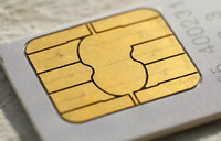 Telecom operators resume SIM card replacement service