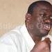 Besigye advises against another lockdown