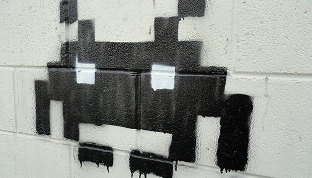 spaceinvader100641472orig