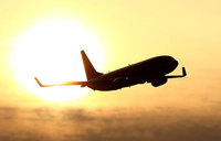 Wednesday flights at Entebbe Airport