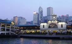 Edmond de Rothschild to close Hong Kong private banking outpost