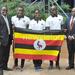 Ugandan swimmers promise better performances