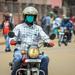 Uganda extends coronavirus lockdown until May 5