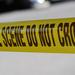 Kyambogo University student murdered, leaves 3-week-old baby