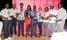 Kakira, Mbaguta top Serena and UGC monthly contests