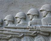 sovietwarmemorial100637729orig