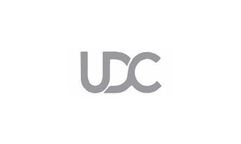 Udc 350x210