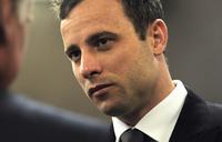 Pistorius back in the dock