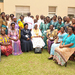 Bishops' wives worthy development partners - First Lady