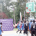 All is set for Jovoc Basketball Open