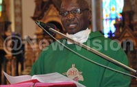 Catholic Church congratulates Kabaka Mutebi upon his 27th Coronation