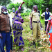 Orphans lose 20 acres of land, appeal for help
