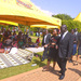 Children with disabilities are also of value- VP