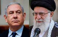 Israel, Iran leaders trade Twitter blows