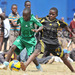 "Two Ugandans for ""Future Stars"" coaching programme"