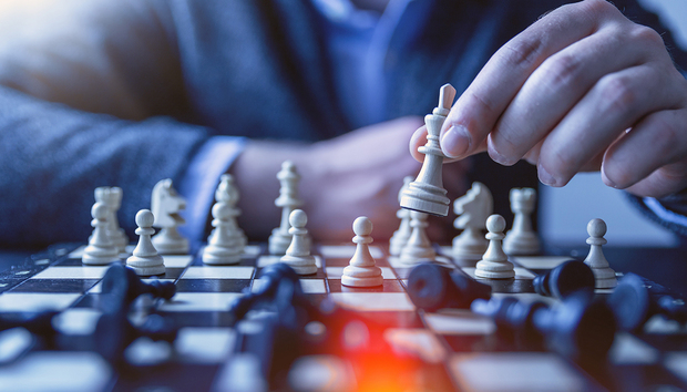 How CIOs can align IT with business strategy