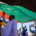 Sudan army ruler suspends civil rule talks