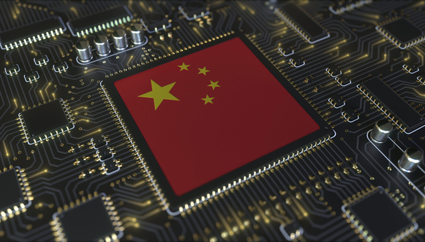 Chinese domestic OS: What does it mean?