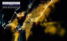 2018 trading round-up: Man shares fall 4% as 'difficult year' causes drop in performance fees