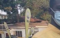 COVID-19 Update: 17 NRM secretariat staff quarantined after two test positive