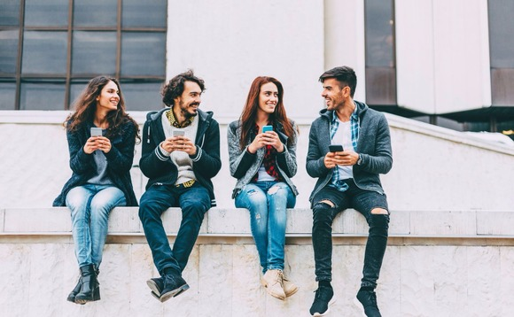 How millennials are changing the sustainable investment landscape