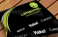UMEME lists on Stock Exchange