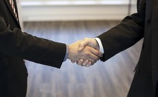 Mirabaud AM nabs global equities PM from UBS AM