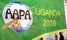 All Africa Pool Championship logo launched
