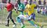 Onduparaka edges KCCAin a friendly