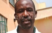Abdullah Mubiru named new KCCA coach
