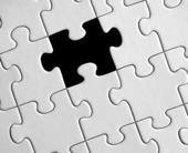 puzzle6549631920100721222orig