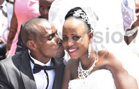 Pastor Kayanja to wed over 400 couples