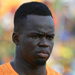Tiote dead after collapsing during training session