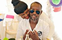Celebrities facing wrath of public scrutiny