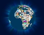 video-africa