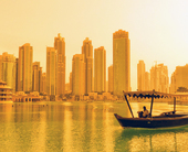 dubai-city-of-gold