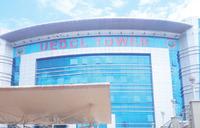 Uganda Electricity Distribution Company Limited (UEDCL)