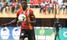 Transfer Digest: Express closes in on Murushid Juuko