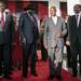 Kiir, Machar delay power sharing for 100 more days
