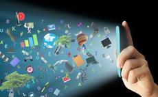 Vontobel launches online marketplace platform