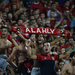 Ahly set for glory as Egypt restart strongest African league
