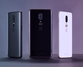 oneplus6colors100757982orig