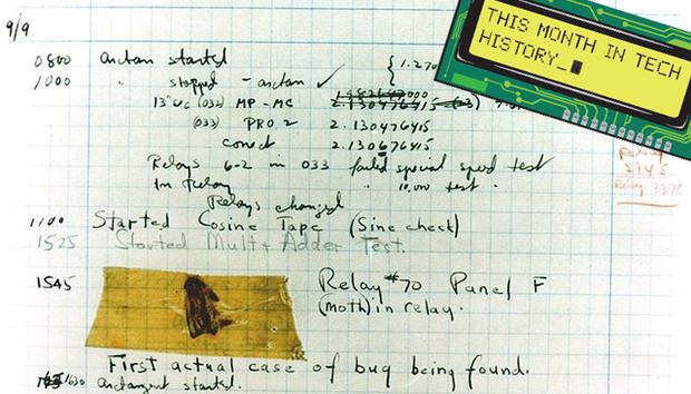 september-2015-moth